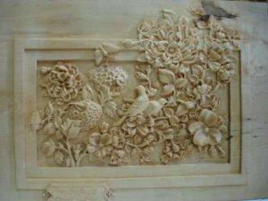 4ب.استیل گل و مرغ